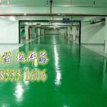供应息烽县地板漆怎么用树脂地板漆息烽县地板漆怎么用树脂地板漆