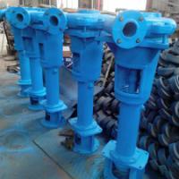 3PNL泥浆泵 吸砂泵 杂质泵