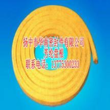 供应芳纶盘根,江苏扬中芳纶盘根价格,芳纶盘根生产厂家