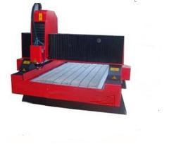 供应大型数控铣床、数控铣床全自动、数控铣床定制批发