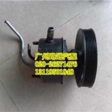供应用于汽车配件的转向助力泵本田里程汽车配件本田里程二手配件批发