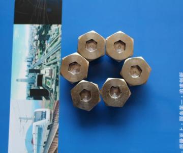 供应低熔点合金易熔点合金图片