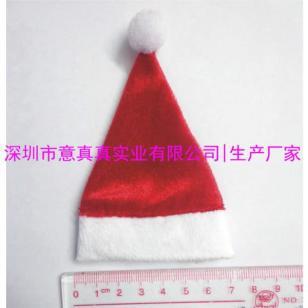 红色小帽图片