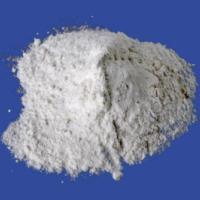 DL-酪氨酸