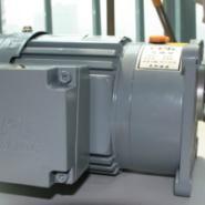 台湾CPG齿轮减速机CH-2图片