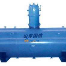 供应锅炉辅机旋膜除氧器