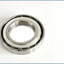 供应用于制冷系统用的不锈钢轴承