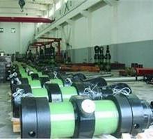 供应冶金设备液压缸