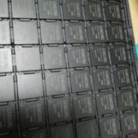 供应回收数码LCD液晶屏收购数码相框