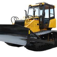 供应东方红T100G-3履带推土机的价格,东方红T100G-3履带推土机的生产厂家,东方红T100G-3履带推土机的批发