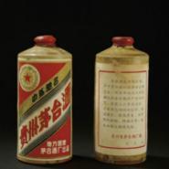 宁波回收老酒图片