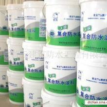供应回收导电涂料,上海回收导电涂料厂家,回收导电涂料供应,批发