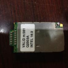 供应Q2303A模块GSM/GPRS双频模块