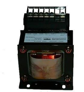 日本CENTER相原变压器3YSB-5KE图片