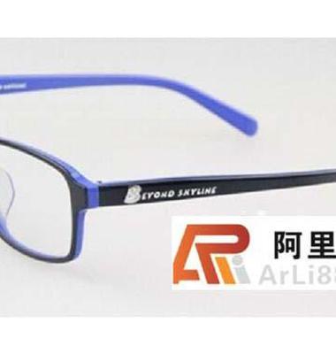 眼镜图片/眼镜样板图 (4)
