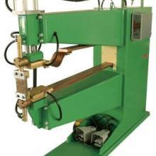 供应铁线排焊机
