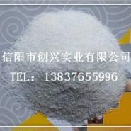 珍珠岩珠光砂/空分保冷绝佳产品图片