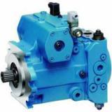 供应液压泵专修
