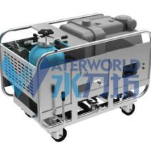 小型水切割机 便携式水刀 小型水切割机C型水切批发