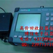 供应仪器回收HP54601A模拟示波器