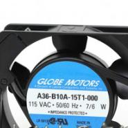 GlobeMotors-A36-B10A-15T1-000图片