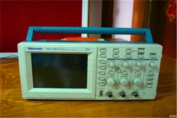 供应DSO5014A回收Agilent数字示波器