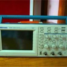 供应HP54645D回收仪器示波器