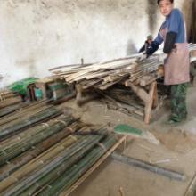 供应各类规格竹架板竹架板最便宜 竹架板批发批发
