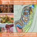 卢湾游乐场规划设计图片
