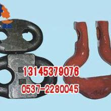 供应厂家生产弧齿环