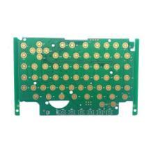 供应佛山PCB/双面铝基板/陶瓷板/多层板