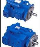 供应大金v系列变量柱塞泵,原装进口,货源充足!