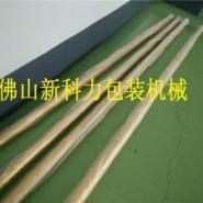 浙江空心管材包装机图片