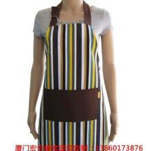 供应厦门围裙生产厂家,厦门围裙生产厂家,厦门围裙报价,厦门工作服厂家