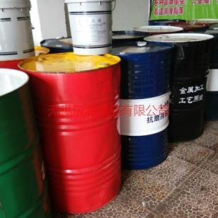 无锡润滑油液压油机械油齿轮油价格图片