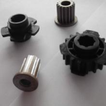 供应粉末冶金链轮皮带轮
