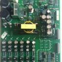 全新正品艾默生EV2000F1A1443GM1图片