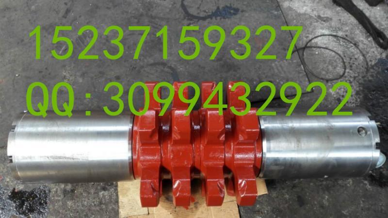 供应155/02L链轮组件维修155/02LL链轮组件厂家销售155/02L链轮组件价格