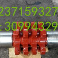 供应761-1942-T1链轮组件价格修补1000/10LL链轮组件