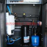 供应用于精密空调维修,陕西机房空调维修保养,西安机房精密空调维修,专业机房空调维修,艾默生空调维修,海洛斯空调维修