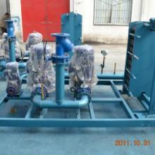 供应换热器组,换热器组厂家,河南换热器组,换热器组价格