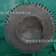 供应JZQZQ型齿轮减速机长期销售优质JZQ 、ZQ型齿轮减速机