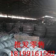 新疆铁丝扎丝厂家电话地址图片