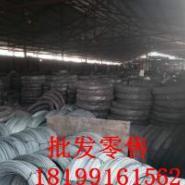 新疆铁丝扎丝价格图片