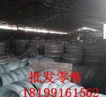供应新疆钉子扎丝等 新疆铁丝扎丝厂家电话地址