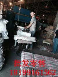 新疆建材市场钉子报价图片/新疆建材市场钉子报价样板图 (3)