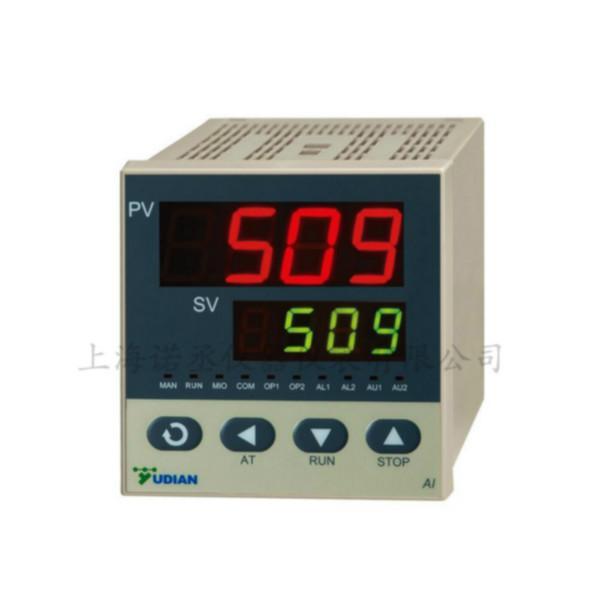 供应AI-509人工智能温控器