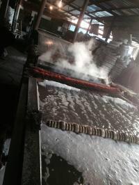 新疆建材市场钉子报价图片/新疆建材市场钉子报价样板图 (4)
