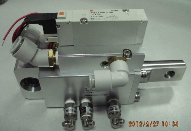 深圳高速贴片机,三洋贴片机配件TCM3000 X系列日立GXH 专业厂家