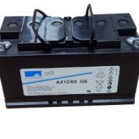 供应南昌阳光蓄电池江西总代理,阳光A412/100蓄电池价格